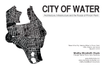 Symposium_City of Water_Page_01