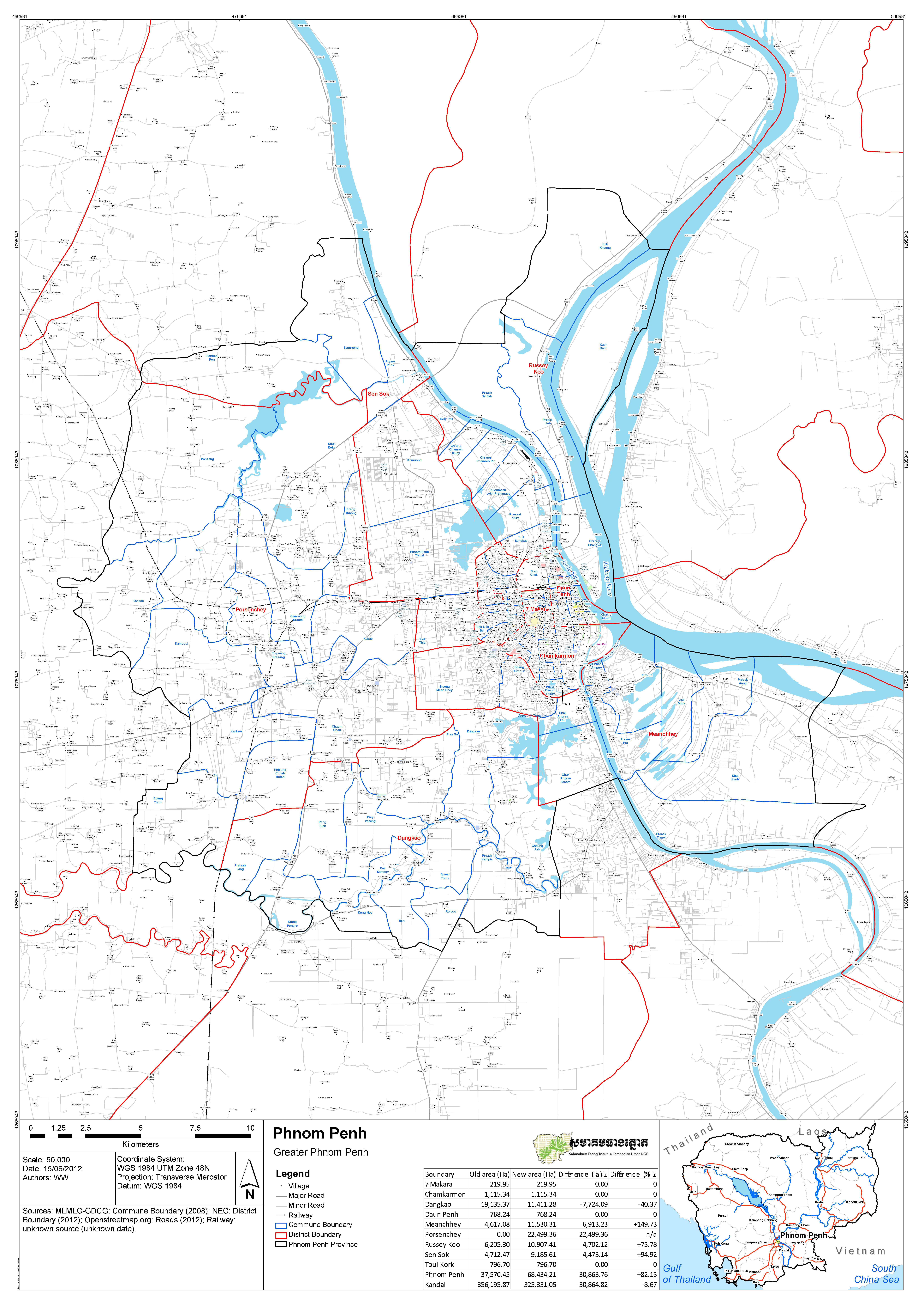 Gis city of water new nec districts gumiabroncs Image collections