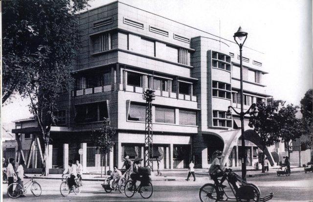 លទ្ធផលរូបភាពសម្រាប់ Nantional bank of cambodai 1984