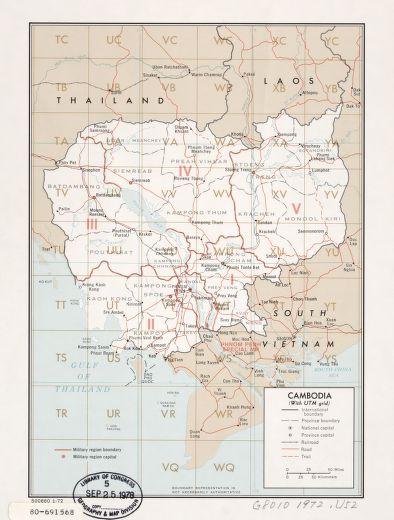 map_image (1)