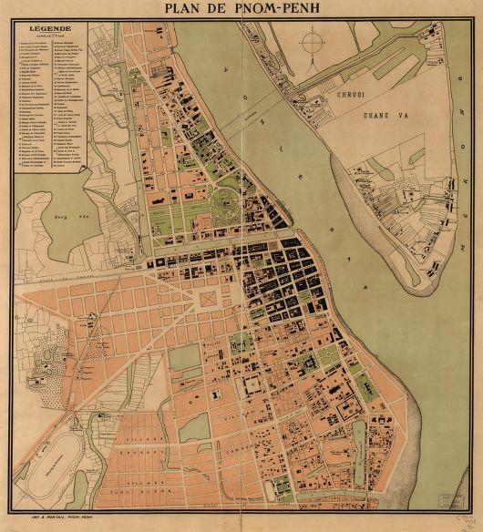map_image (10)