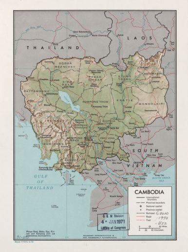 map_image (2)