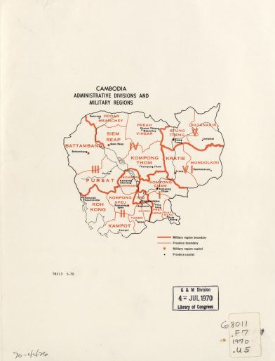 map_image (4)