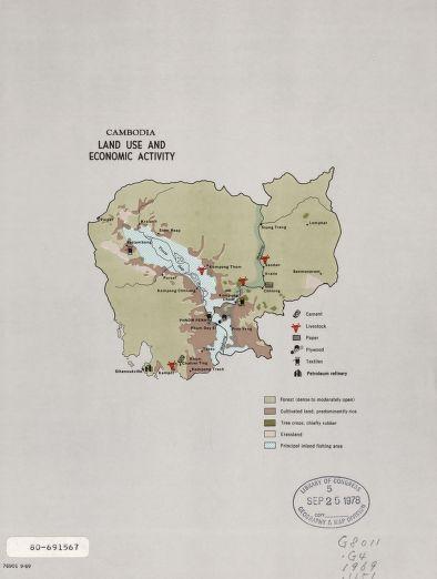 map_image (5)