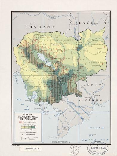 map_image (6)