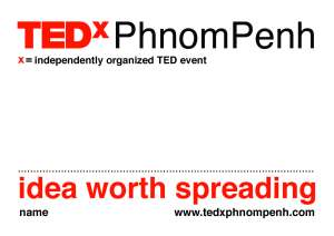 TEDxPP_A4_English_Simplified
