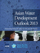 Pages from asian-water-development-outlook-2013-3