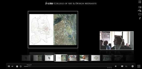 Screen Shot 2013-03-15 at 12.13.38 PM