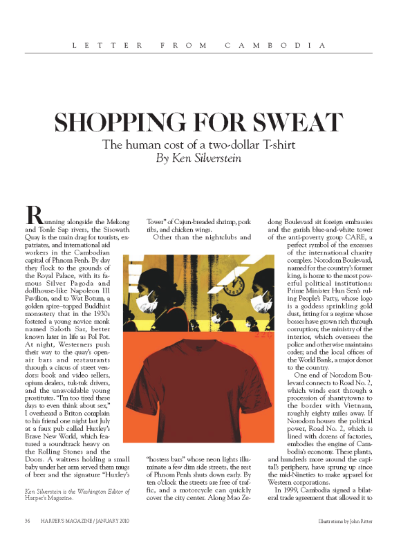 HarpersMagazine-2010-01_Page_1