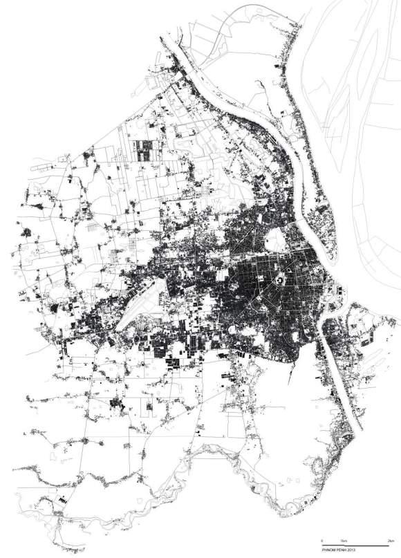 phnom-penh-map-2013