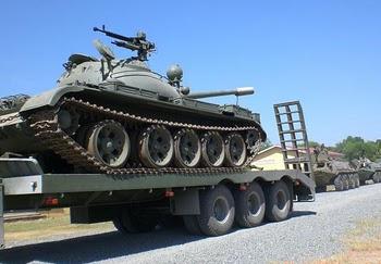tanks-preah-vihear