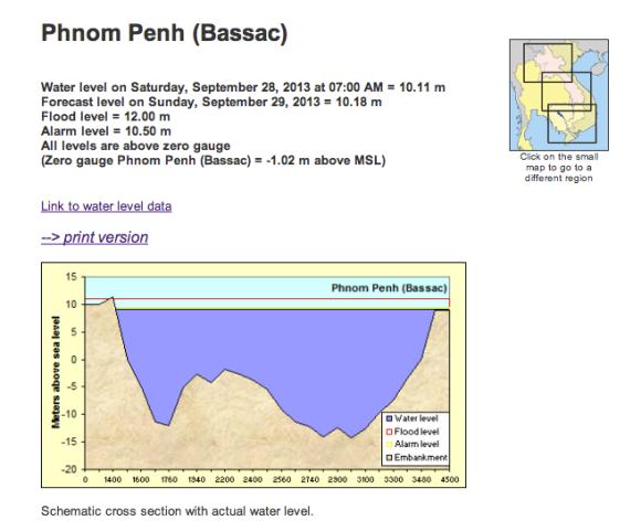 Screen Shot 2013-09-28 at 6.30.24 PM